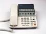 Telefono 12BTH - NX512/NX1236