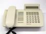 Apparecchio telefono TB23 TB23.24  BOSCH TENOVIS