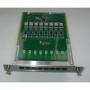 Scheda SLA8R - HiPath 3300/3500 -
