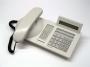 Telefono TS13.11Integral 3 - Bosch