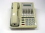 Telefono con display NEXTEL DKX Plus