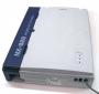 Centrale NX 828 Samsung