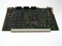 Scheda CB CPU   - Hicom 120