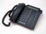 Telefono Economy OptiPoint 500