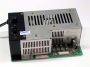 Power Supply  MT 512