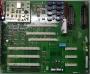 Scheda BASE DCS Compact II - Samsung