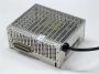 Power Supply Integral 3 Compact - Bosch