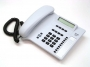 Telefono Euroset 5015 - Siemens