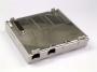 Modulo S8D  Flexy 3000 / Integral 5