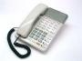 Telefono KX-T7020JT Panasonic