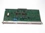 Scheda BTU-A (4) ROF1575127/2 BP250 Ericsson