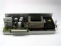 Alimentatore  PSU - Hicom 120
