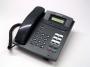 Apparecchio telefono KPDCS-6B LCD SAMSUNG