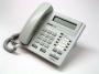 Telefono OPENip 7008D - Promelit