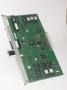 Scheda CPU-D5  ROF 1575124/2 Ericsson