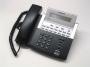 Telefono DS 5014S Offisev SAMSUNG
