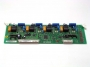 Scheda 4TRK DCS Compact Samsung