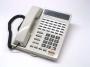 Apparecchio telefono SKP 36HX SAMSUNG