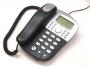 Telefono Caprice 500