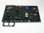 Scheda OCE (CPU) 4510 MATRA